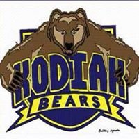 Kodiak High School
