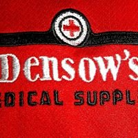 Densows Medical Supplies