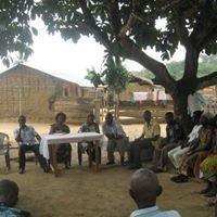 Centre for Social Impact Studies (CeSIS)