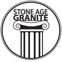 Stone Age Granite