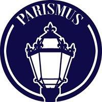 Parismus