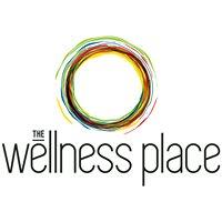 The Wellness Place Bassendean