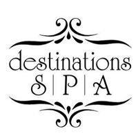 Destinations Spa