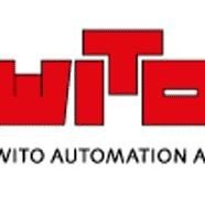WITO Automation AG
