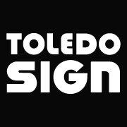 Toledo Sign Company