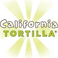 California Tortilla Montvale