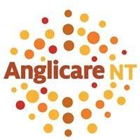 Anglicare NT