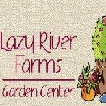 Lazy River Farms