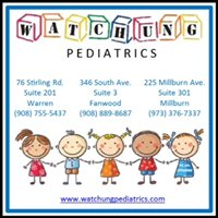 Watchung Pediatrics