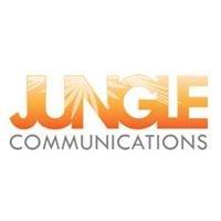 Jungle Communications, Inc.