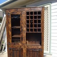 Burnside Country Furniture