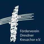 Förderverein Dresdner Kreuzchor e.V.
