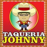 Taqueria Johnny