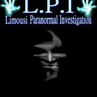 Limouzi Paranormal Investigation