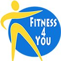 Fitness 4 You Inc.