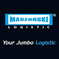 Maszoński Logistic