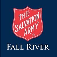 The Salvation Army of Fall River
