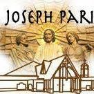 St. Joseph Parish, York