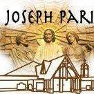 St. Joseph Parish, York