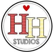 happyheartstudios.com