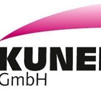 Kuner public media GmbH
