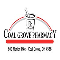 Coal Grove Pharmacy