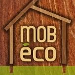 MOBéco Construction écologique en Picardie