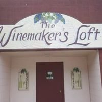 Winemakers Loft and Gift Shoppe