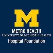 Metro Health Hospital Foundation