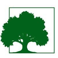 Lynes Realty & Development Co.