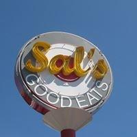 Sal's Good Eats