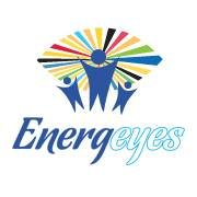 Energeyes Association