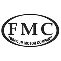 Finnicum Motor Company