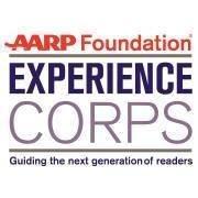 AARP Experience Corps Philadelphia
