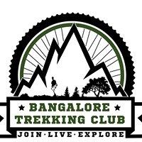 Bangalore Trekking Club