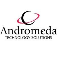 Andromeda Technology Solutions, Inc.