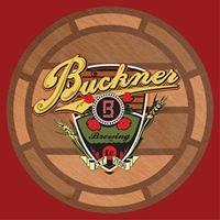 Buckner's Brewing Company