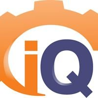 iQuest, Inc.