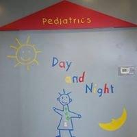 Pediatrics Day & Night
