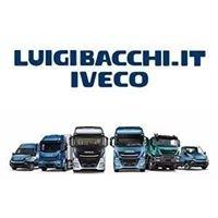 Luigi Bacchi Iveco