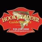 Hook & Ladder Guide Service