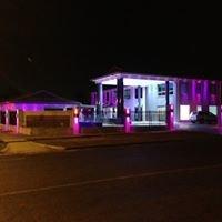 Western Downs Motor Inn