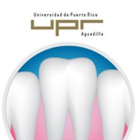 Puerto Rico Pre-Dental Association Inc. Capítulo de UPRAg