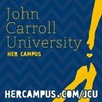 Her Campus at JCU