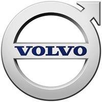 Volvo Maskin Service Trondheim