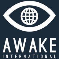 Awake International (Student Association for World Affairs)