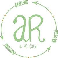 A Roland