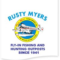 Rusty Myers Flying Service & Outposts