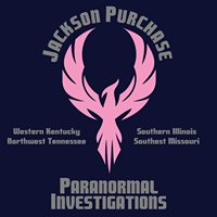 Jackson Purchase Paranormal Investigations
