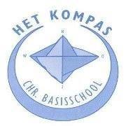 Basisschool Het Kompas IJmuiden - ouderraad